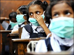Woman dies of swine flu in Pune, death toll climbs to 44