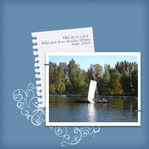 [festival+de+la+Loire+copie.jpg]