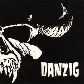Danzig-Danzig-Front.jpg