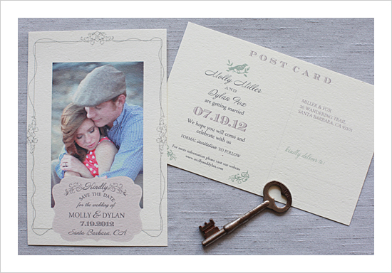 Free downloadable save the date templates manette gracie for Downloadable save the date templates free