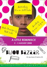 [Bijou+bazaar+@+juempa+d+ramo2.jpg]