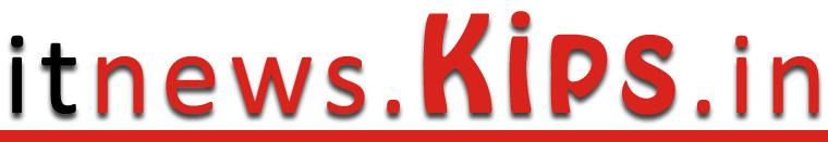 IT News @ Kips