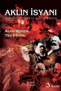 Yazar             :  Alan Woods - Ted Grant