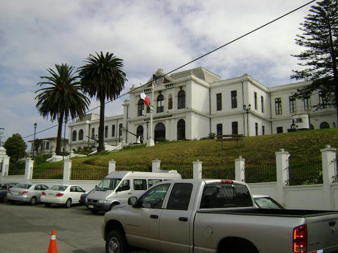 MUSEO NAVAL. CONSTRUIDO POR EL INGENIERO CARLOS MOLTKE KOEFOED.1885-1889