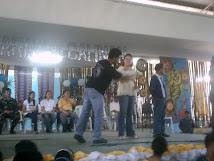 7th Araw ng Calinan