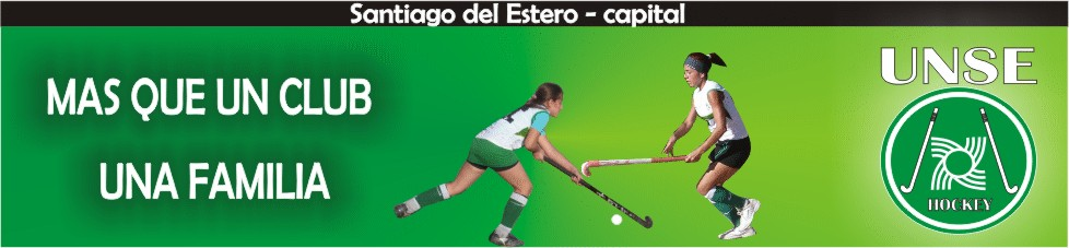 UNSE HOCKEY