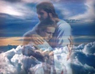 Resultado de imagen para ¿Cómo afrontamos los católicos la muerte?