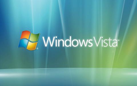 Liste des programmes incompatibles avec Windows Vista SP1
