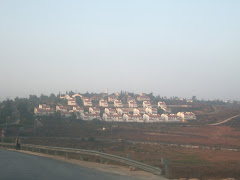 Assentament jueus