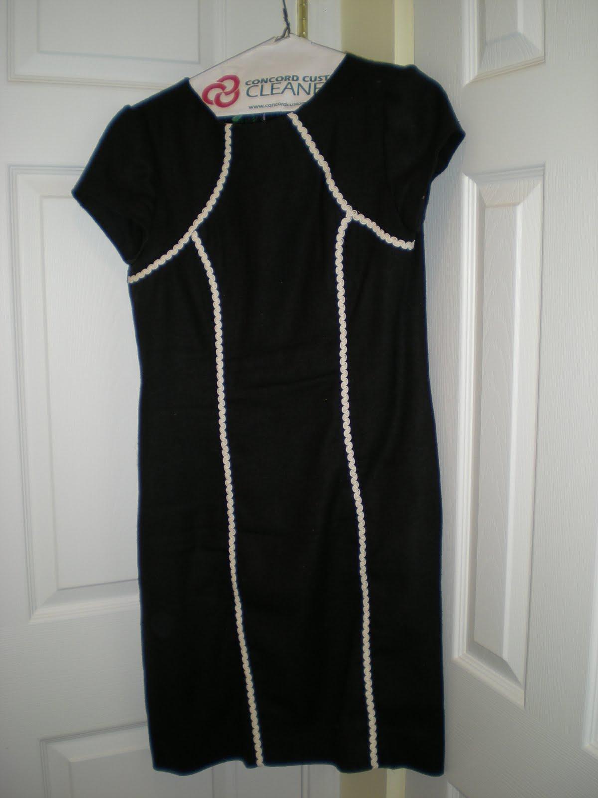 Black Funeral Dresses I'll start with a dress i Images ...