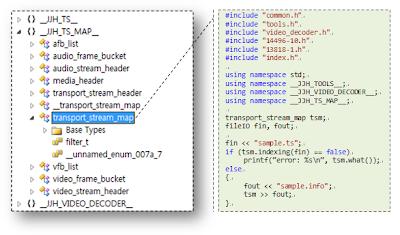 smbus pec c++ code sample