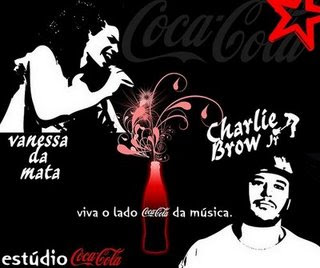 musica senhor do tempo charlie brown jr krafta
