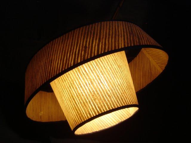 restauration luminaires design xx me. Black Bedroom Furniture Sets. Home Design Ideas