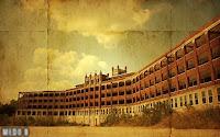 Resultado de imagem para Sanatório de Waverly Hills