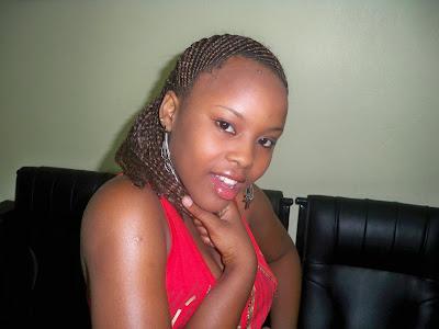 Mkundu