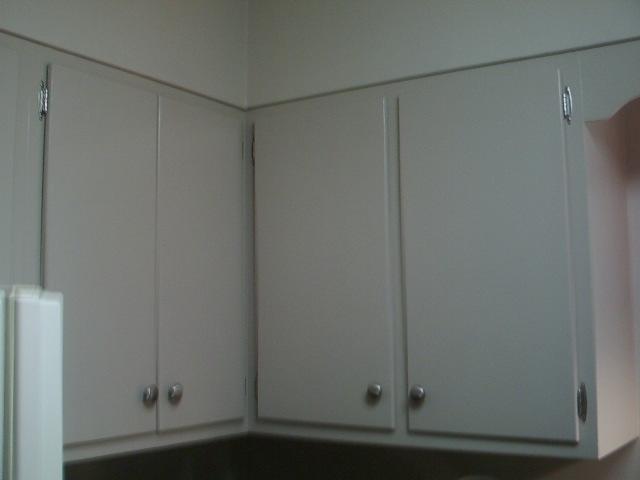 better built craftsman 39 s project blog restoring kitchen cabinets. Black Bedroom Furniture Sets. Home Design Ideas
