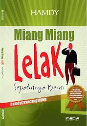 Miang2Lelaki