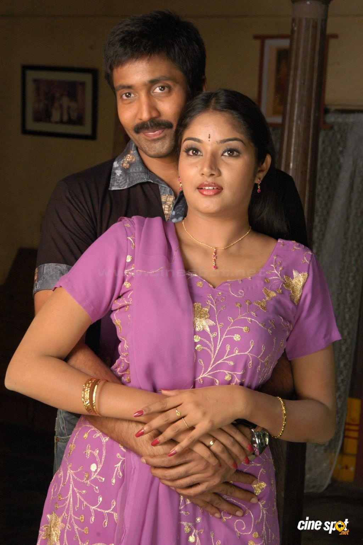Telugu Aunty Hot Photos Telugu Aunty Photes-1697
