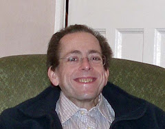 David McCardle