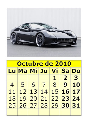 https://i0.wp.com/1.bp.blogspot.com/_EKImKCCi_hc/Sx95hZnKBNI/AAAAAAAACBI/KdZ2j5rVbMc/s400/calendario-octubre-2010-coches.jpg