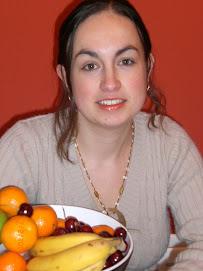 Katherine Andreasen