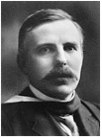 Famous Chemists   CHEMGENE