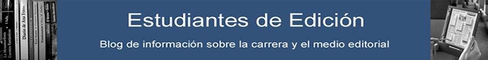FEI EDICIÓN / NOTA AL PIE  / 9º A