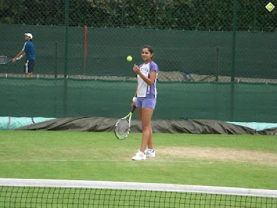 sania mirza hot photos