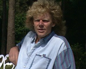 Mutt Lange And Marie Anne Thiebaud Wedding.Nancy Alden S Blog The Real Reason For The Shania Twain Mutt Lange