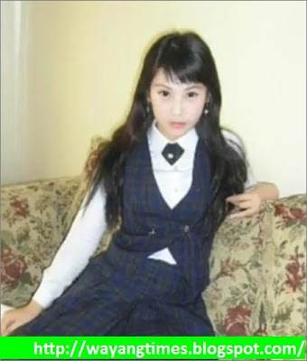 school girl pics