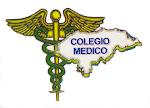 Hinari - colegio medico del peru