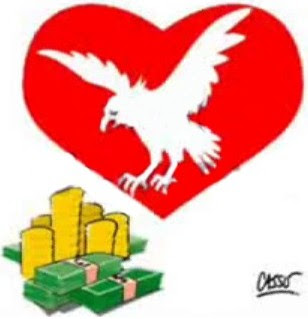 http://1.bp.blogspot.com/_EMC8xjx3YUY/Sa1iOXpc1XI/AAAAAAAAAJg/GRYMl7BzwK0/s400/igreja+universal.JPG