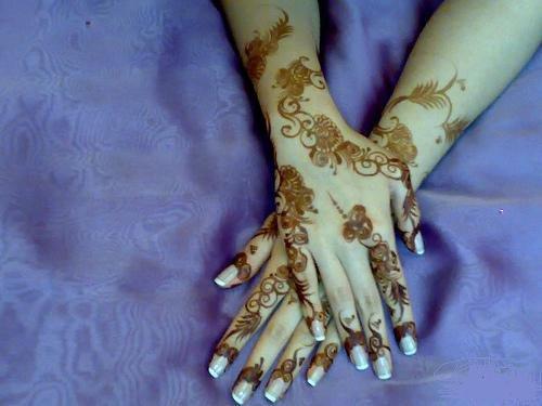 >>من henna+tattoos+36.jpg