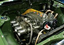 20 valve