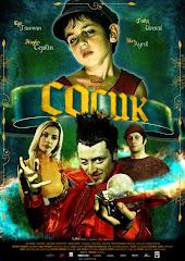 301 - Çocuk (2007) Türkçe DublajDVDRip