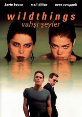 304-Vahşi Şeyler 1 (Wild Things 1) 1998 Türkçe Dublaj/DVDRip
