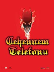 303-Cehennem Telefonu (Hellphone) 2007 Türkçe Dublaj/DVDRip