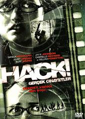 306-Gerçek Cinayetler (Hack) 2007 Türkçe Dublaj/DVDRip