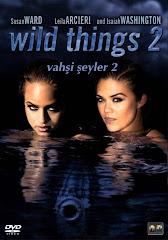 305-Vahşi Şeyler 2 (Wild Things 2) 2004 Türkçe Dublaj/DVDRip