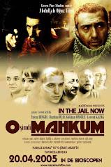 309-O Şimdi Mahkum (2005) Türkçe Dublaj/DVDRip
