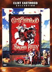 310-Bronco Billy (1980) Türkçe Dublaj/DVDRip