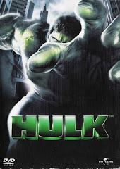 312-Hulk (2003) Türkçe Dublaj/DVDRip