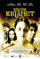 313-Küçük Kıyamet (2006) DVDRip
