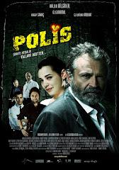 314-Polis (2006) Türkçe Dublaj/DVDRip