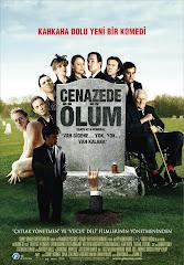 316-Cenazede Ölüm (Death at a Funeral) 2007 Türkçe Dublaj/DVDRip