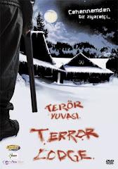 317-Terör Yuvası - Terror Lodge Türkçe Dublaj/DVDRip