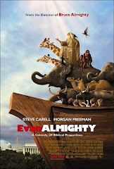 321-Aman Tanrım (Evan Almighty) 2007 Türkçe Dublaj/DVDRip