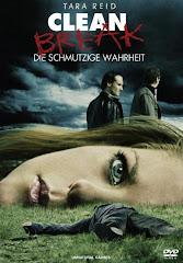 325-Ölümcül Nedenler - Clean Break 2008 Türkçe Dublaj/DVDRip