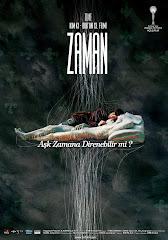 328-Zaman (Time) 2006 Türkçe Dublaj/DVDRip