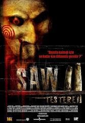 58-Testere II (Saw II 2005 Türkçe DublajDVDRip